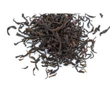 Копченый красный чай (Янь Сюньчжень Шань Сяо Чжун)