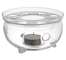 Подставка для подогрева чайника 12 см